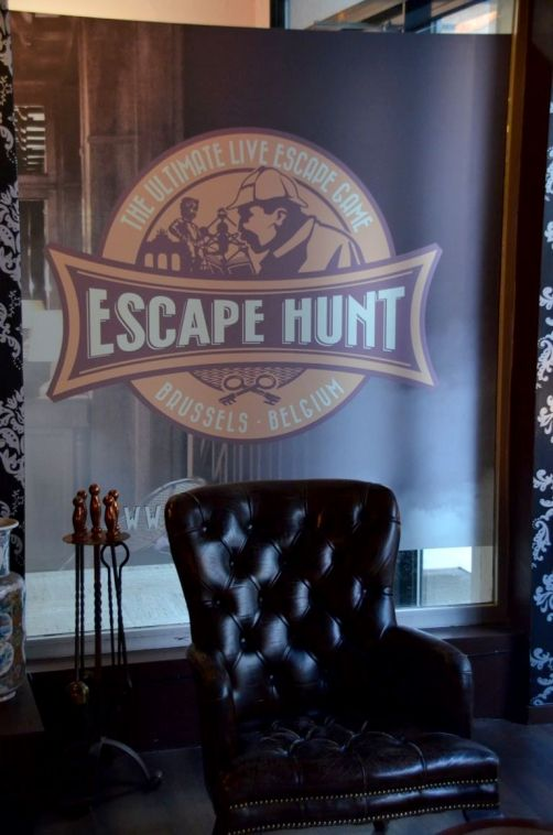 escape-hunt-experience-bruxelles (4)