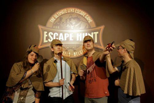 escape-hunt-experience-bruxelles (9)