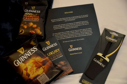 guinness-storehouse (1)