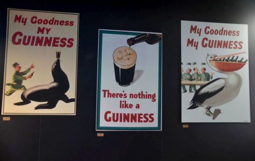 guinness-storehouse (102)