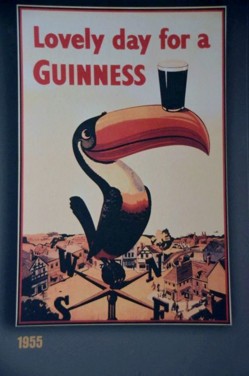guinness-storehouse (105)