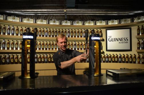 guinness-storehouse (110)