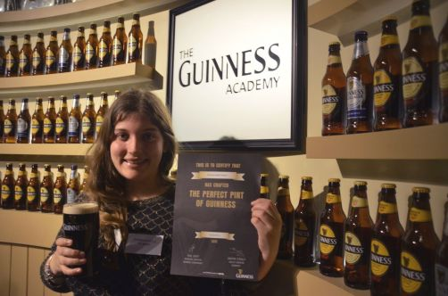 guinness-storehouse (114)