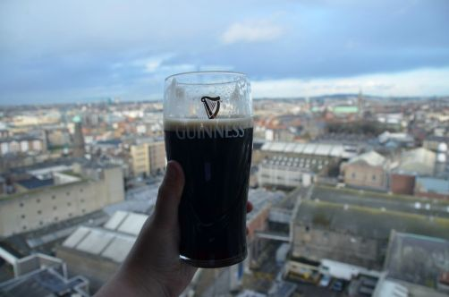 guinness-storehouse (125)