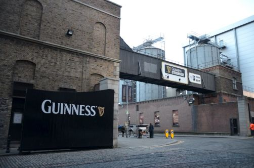 guinness-storehouse (134)