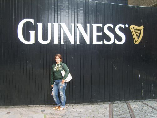 guinness-storehouse (135)