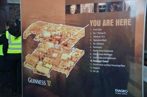 guinness-storehouse (16)