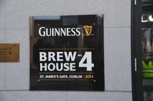 guinness-storehouse (24)
