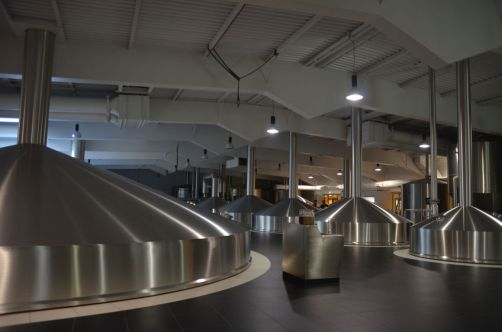 guinness-storehouse (25)