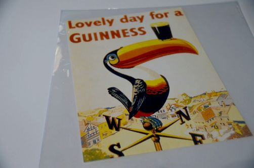 guinness-storehouse (40)