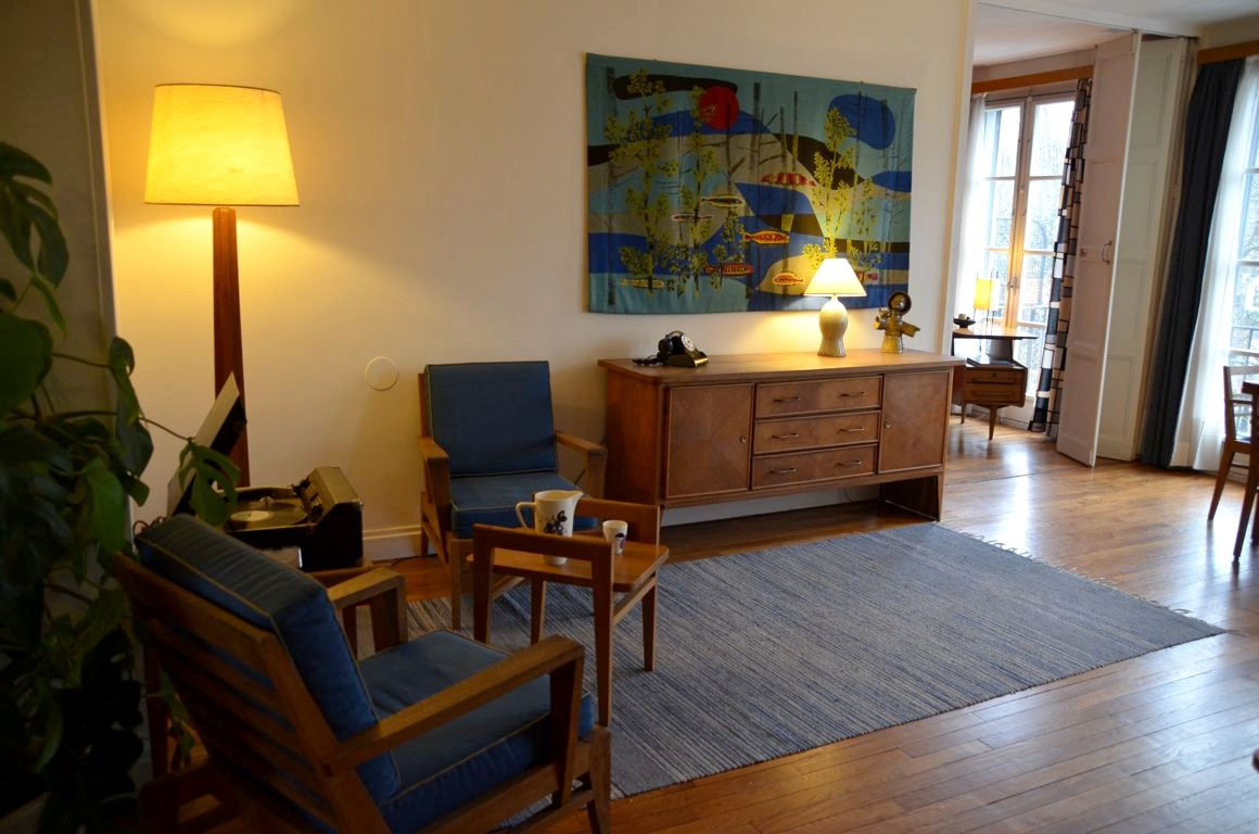 un weekend au havre ville d 39 art et d 39 architecture. Black Bedroom Furniture Sets. Home Design Ideas