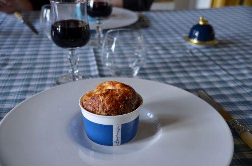 le-havre-cuisine (52)