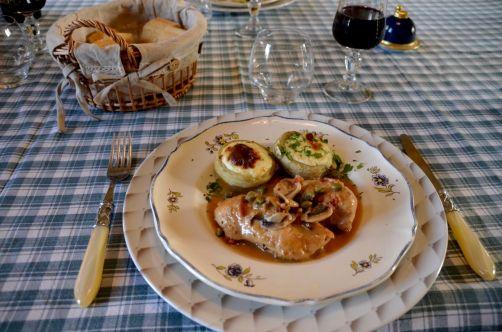 le-havre-cuisine (55)