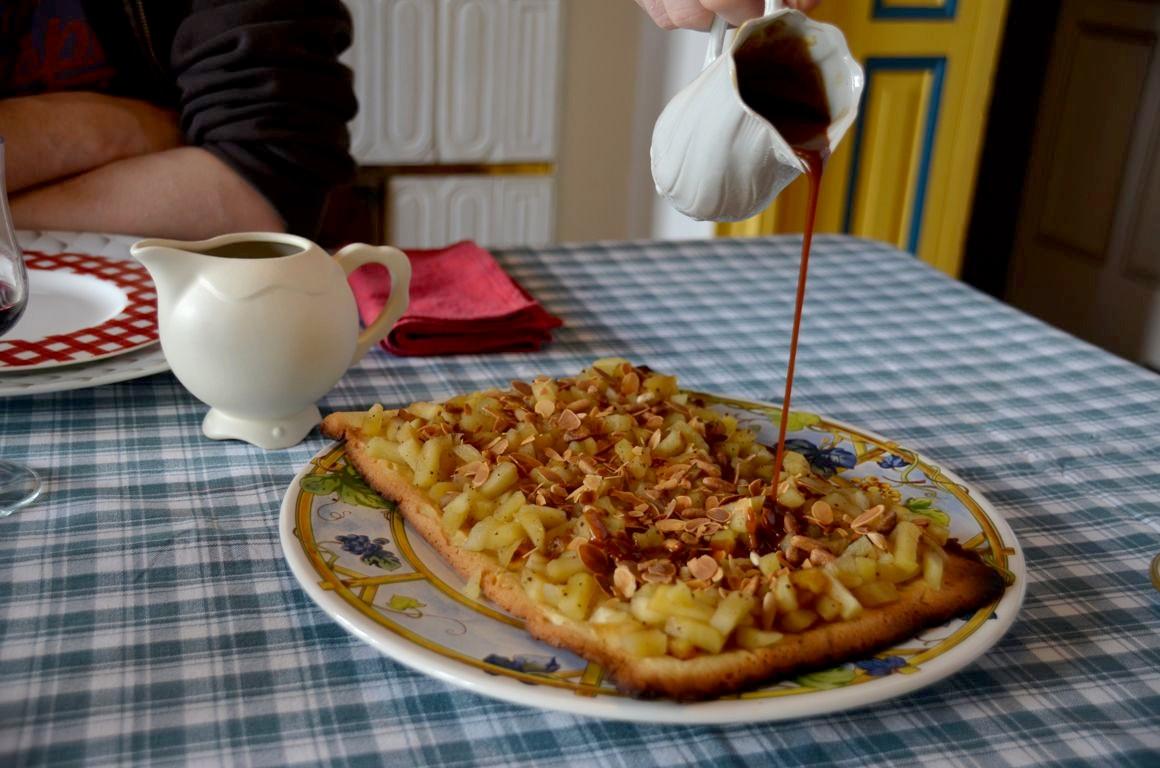 Coup de coeur un cours de cuisine impressionniste au havre - Cuisine design le havre ...