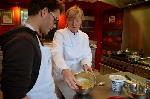 le-havre-cuisine (7)