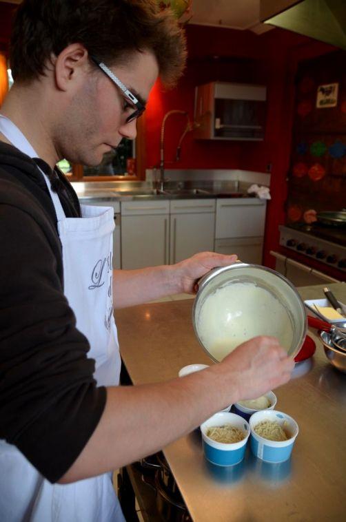 le-havre-cuisine (8)