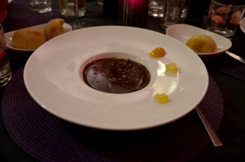 restaurant-lou-ferri (10)