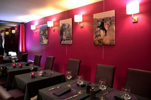 restaurant-lou-ferri (12)