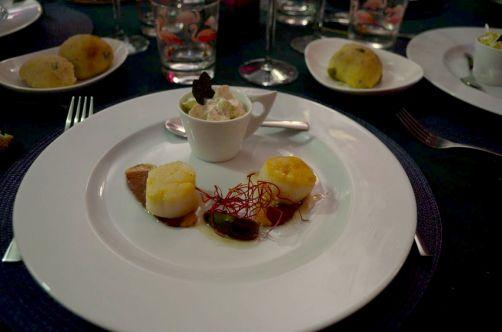 restaurant-lou-ferri (5)