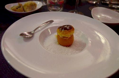 restaurant-lou-ferri (7)