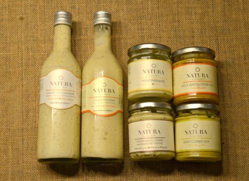 sauce-natura (1)
