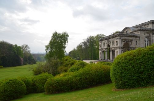 serres-royales-de-laeken (10)
