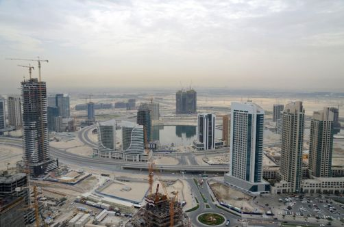 the-address-downtown-dubai (14)