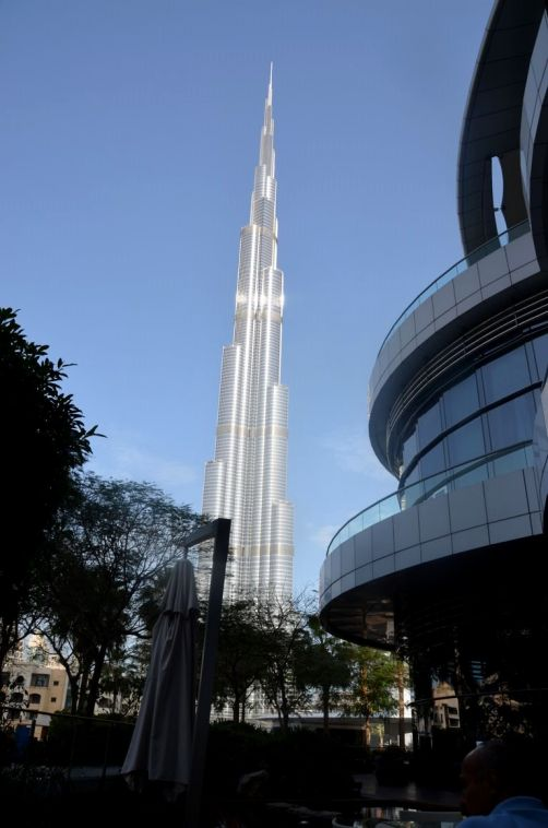 the-address-downtown-dubai (26)