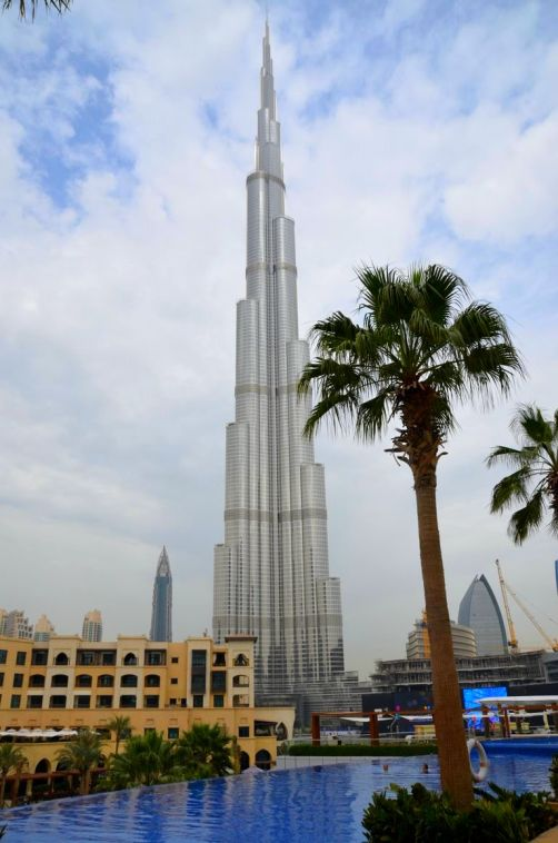 the-address-downtown-dubai (38)