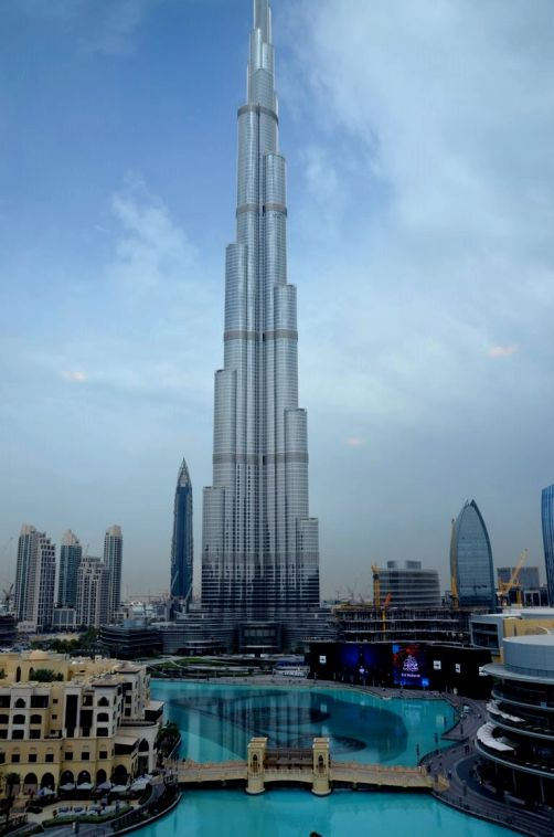 the-address-downtown-dubai (61)