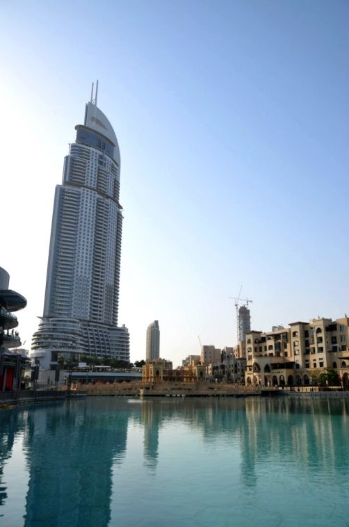the-address-downtown-dubai (67)
