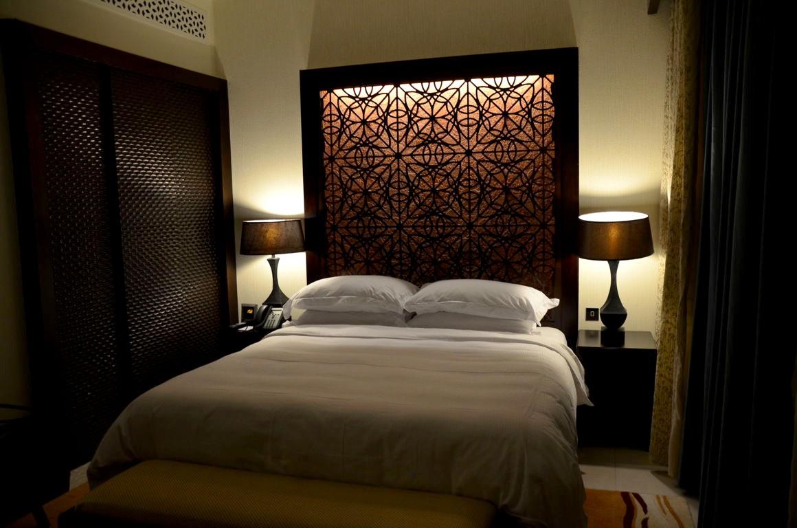 The Address Downtown Dubai Hotel De Luxe Et Spa A Dubai