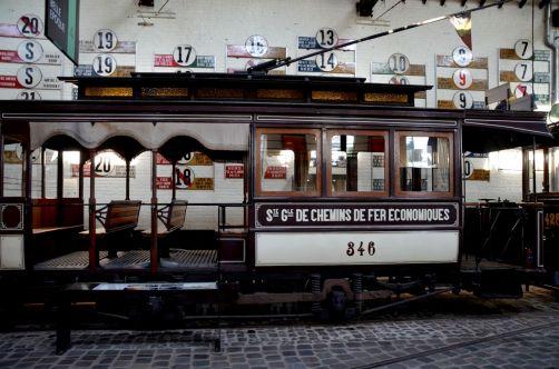 tram-experience-norvege (8)