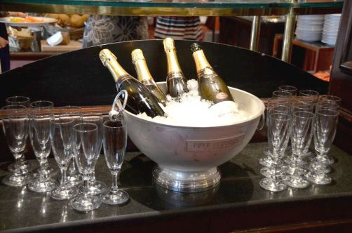 bubble-brunch-royal-windsor (5)