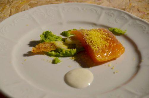 culinaria-2015 (106)