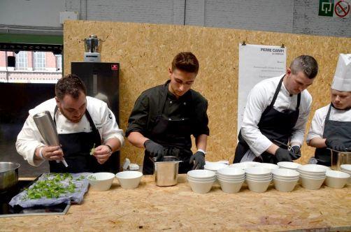 culinaria-2015 (15)