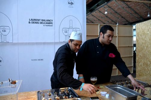 culinaria-2015 (2)