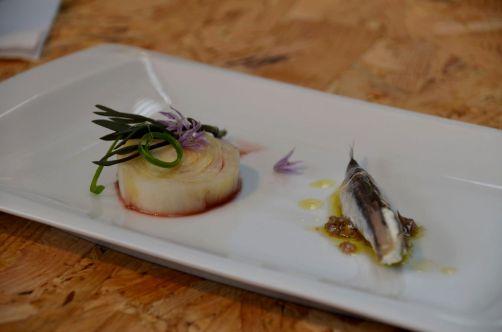 culinaria-2015 (34)