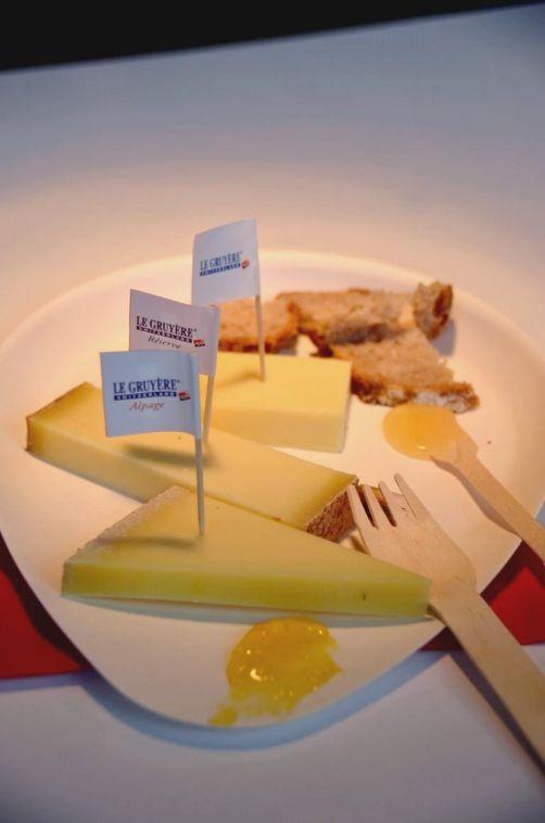 culinaria-2015 (44)