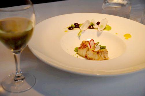 culinaria-2015 (63)