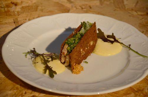 culinaria-2015 (66)