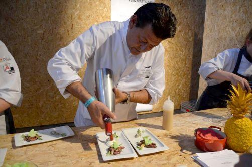 culinaria-2015 (69)