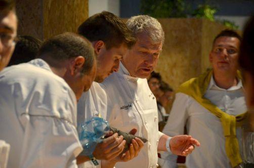 culinaria-2015 (77)