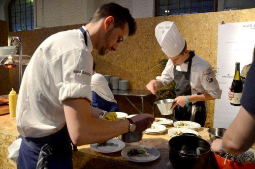 culinaria-2015 (78)
