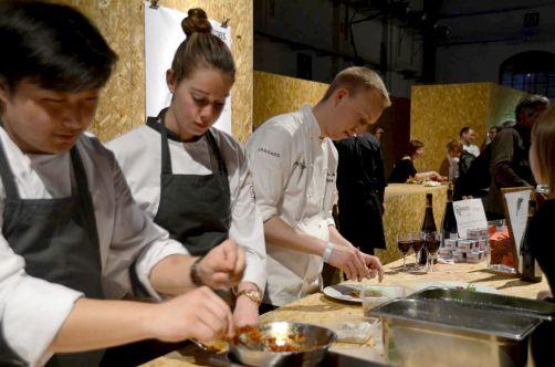 culinaria-2015 (83)