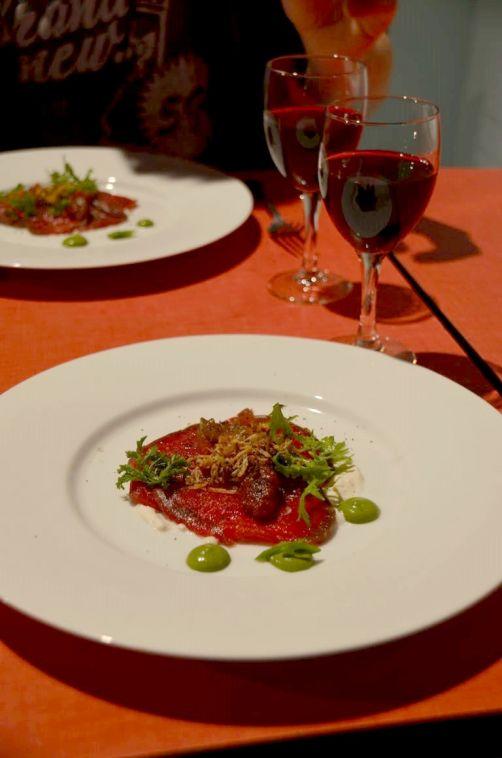 culinaria-2015 (84)