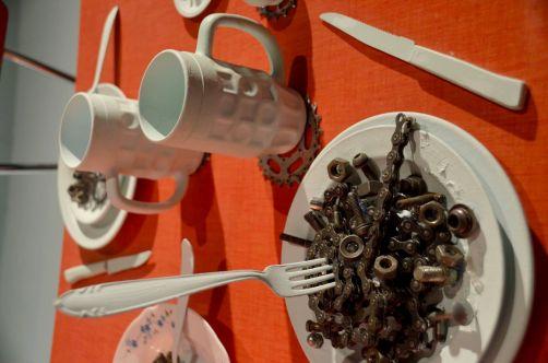 culinaria-2015 (86)