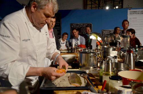 culinaria-2015 (96)