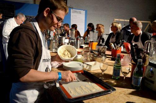culinaria-2015 (99)