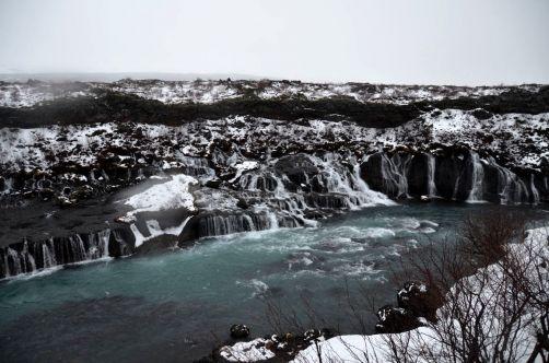 escale-en-islande (112)